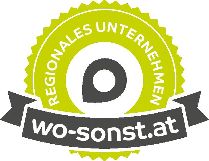 Regionales Unternehmen
